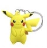 sleutelhanger Pokemon (1 stuk)