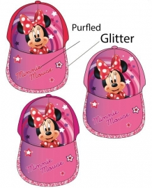 1 Pet Minnie Mouse 50-52cm