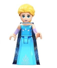 1 figuur Elsa c