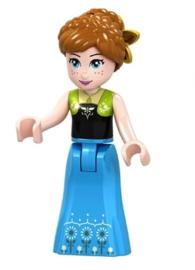 1 figuur Anna b