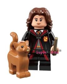 1 poppetje Hermione Granger a