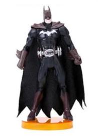 1 Figuur Batman A 16cm