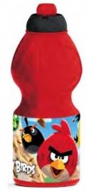 Plastic bidon Angry Birds