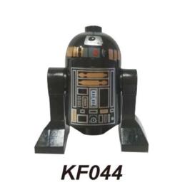 Figuur KF044