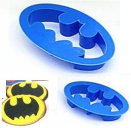 Batman plunger cutter set (2st.)