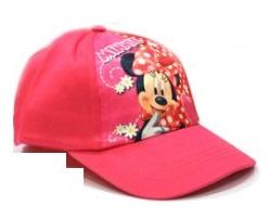 1 Pet Minnie Mouse 52-54cm