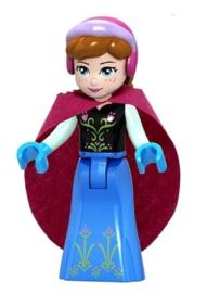 1 figuur Anna a