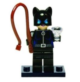 1 figuur Catwoman B