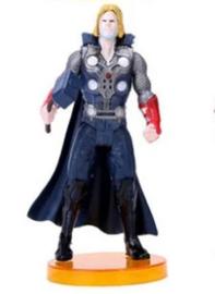 1 Figuur Thor A 16cm