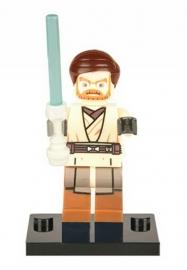 1 figuur Obi Wan Kenobi