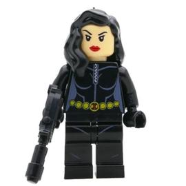 1 figuur Batgirl