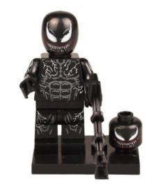 1 poppetje Venom b