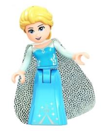 1 figuur Elsa b