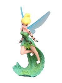 Tinkerbell / Fairies