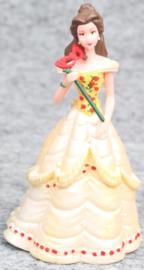 1 figuur Belle 11cm