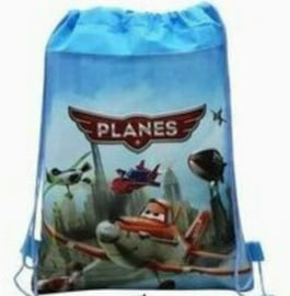 Gymtas Planes