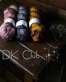 Uschitita DK Club