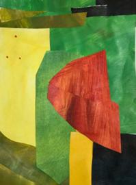 Collage's  Loet