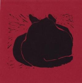 Marmao (rood)