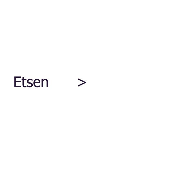 Etsen >