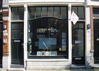 galerie rotterdam