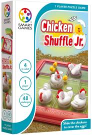 Chicken Shuffle SG 441