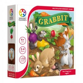grabbit SGM 510
