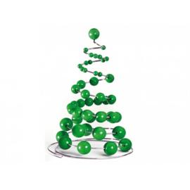 kerstboom Milani