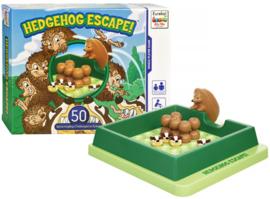 Hedgehoge Escape 473543