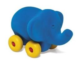 Rubbabu olifant S