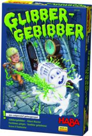 glibbergebibber 301340