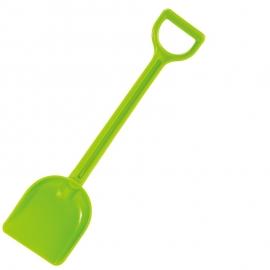 schop 40 cm groen HAPE E4025