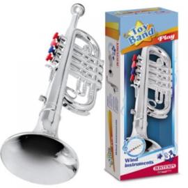 trompet Bontempi