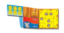 Brain Cheeser SGT250