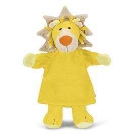 Sterntaler leeuw 36254
