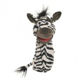 zebra W574