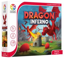 Dragon Inferno SGM 305