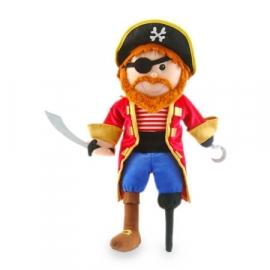 piraat 2312
