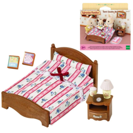 bed 5019 2934