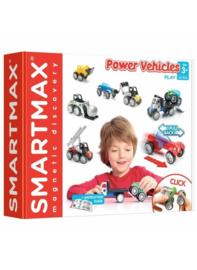 SMARTMAX Power vehicles SMX 303
