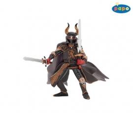 PAPO ridder 38947