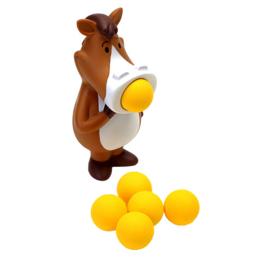 figuur paard