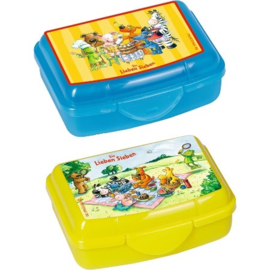 Spiegelburg duo snackbox 12716