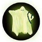 PAPO glow spook