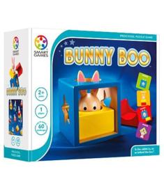 Bunny Boo SG037