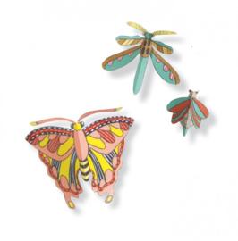 DJECO insectenkast DJ08619