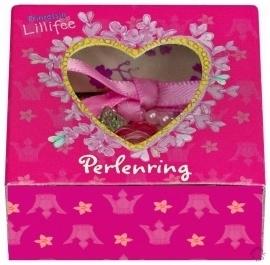 ring Lillifee 11510