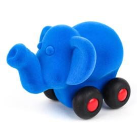 Rubbabu olifant
