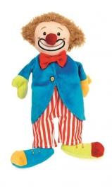 Egmont clown 160734