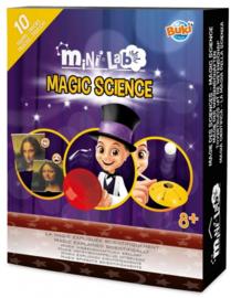 BUKI mini science of magic 503015BU